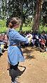Introducing the Menstrual Cup to womens groups in Meru (5926667266).jpg