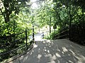 Inwood Hill Park, West 214th Street entrance.jpg