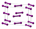 Iodine-unit-cell-3D-balls.png
