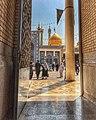 Iran.qom.jpg