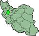 IranHamadan.png