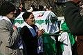 Iran IMG 4479 (3198583141).jpg