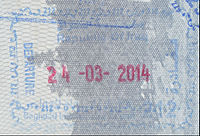 Iraq Exit Passport Stamp (Air).jpg