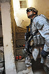 Iraqi Army, Paratroopers Team Up for Operation Sway Sway DVIDS154215.jpg