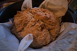 Irish soda bread (58 of 68).jpg