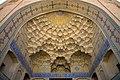 Irnt067-Isfahan-Meczet Piątkowy.jpg