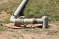 Irrigation à Boinville-le-Gaillard 3.jpg