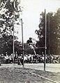 Irving Baxter (Pensylvania university), champion olympique du saut en hauteur en 1900 - p.88.jpg