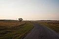 Irwin, Nebraska (9094966843).jpg