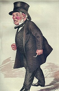 Isaac Butt Vanity Fair 3 May 1873.jpg