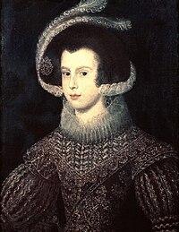 Isabella von Bourbon by Diego Velázquez.jpg