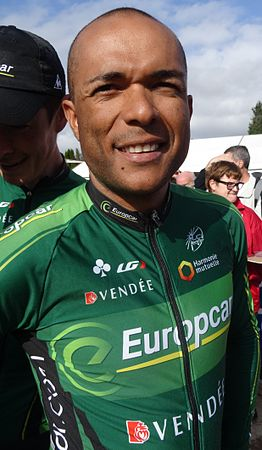 Isbergues - Grand Prix d'Isbergues, 21 septembre 2014 (B113).JPG