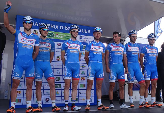 Isbergues - Grand Prix d'Isbergues, 21 septembre 2014 (B166).JPG