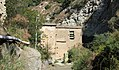 Ischia Historische Quelle Olmitello.jpg
