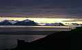 Isfjorden view from Barentsburg.jpg