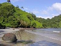Isla del Coco-chatham beach.jpg