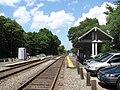 Islington MBTA Station, Islington MA.jpg