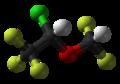 Isoflurane-3D-balls.png