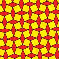 Isogonal snub square tiling.png
