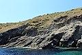Isola di santo stefano (ventotene), 05.jpg
