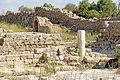 Israel-04949 - Fortifications (33225380214).jpg