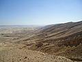 Israel DSC08557 (9541580254).jpg