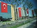 IstanbulMashattan.jpg