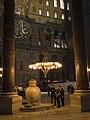 Istanbul PB086133raw (4117082008).jpg