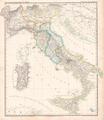 Italienische Staaten Platt 1848.pdf