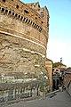 Italy-0085 (5124450124).jpg