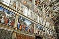 Italy-3206 - Sistine Chapel (5387277251).jpg