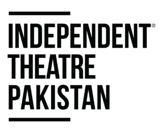 Independent Theatre Pakistan organization