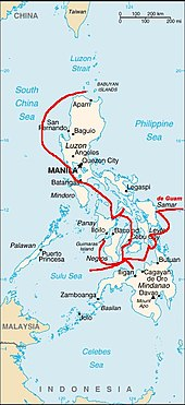 Galen de Manila  Wikipedia la enciclopedia libre