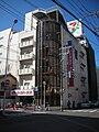 Ito-Yokado-Marudai Niigata 001.JPG