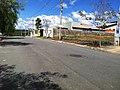 Itupeva - panoramio (234).jpg