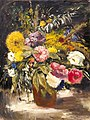 Iványi Big Flower Still-life 1935.jpg