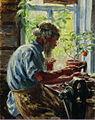 Ivan Kulikov Craftsman from Pavlovsk 1937.jpg