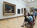 Ivan the Terrible by Repin (2011) by shakko 02.jpg