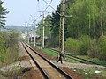 Ivanteevka-2 platform - panoramio (1).jpg