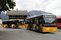 Iveco GR102562 GR163711 Rhaezuens 250515.jpg