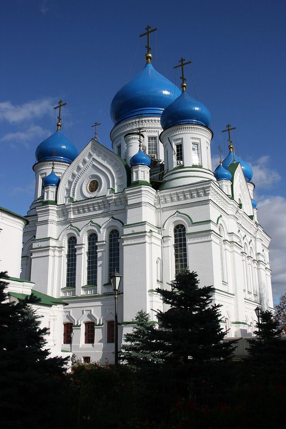 Iversky temple.JPG
