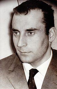 Ivo Daneu 1968.jpg