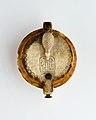Ivory Unguent Box of Queen Nefertari MET 26.7.1291 EGDP013704.jpg