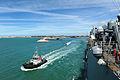 Iwo Jima ARG deployment 2012 120420-N-XO436-070.jpg