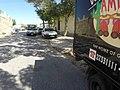 Ix-Xatt Ta' Xbiex, Ta' Xbiex, Malta - panoramio (18).jpg
