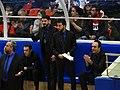 Izmit Belediyespor vs Çukurova BK TWBL 20181229 (62).jpg