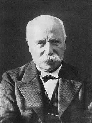 Jérôme Franel - Jérôme Franel