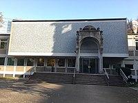 Jüdische Bibliothek zu Berlin.jpg