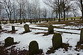 Jüdischer Friedhof Lisberg 17.jpg