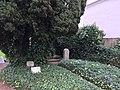 Jüdischer Friedhof Odense.jpg